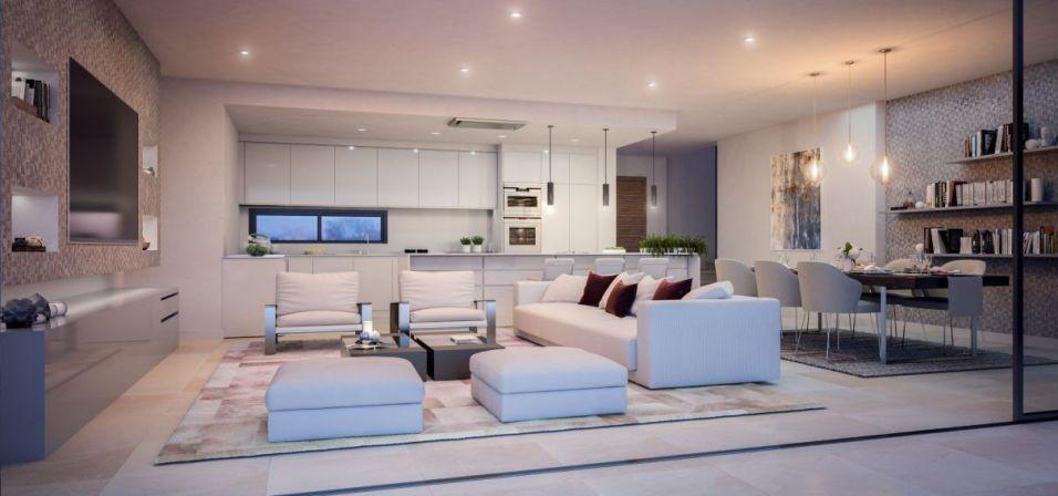 Modern-New-Villa-Concept-in-Cabopino-Marbella-East-Spain-11