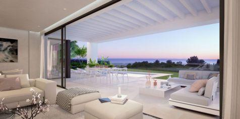 Modern-New-Villa-Concept-in-Cabopino-Marbella-East-Spain-13