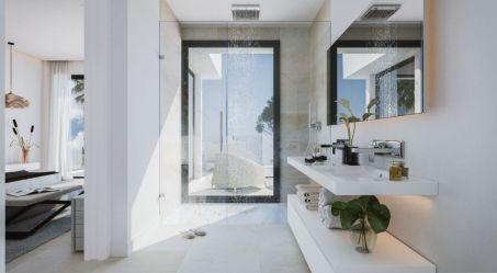 Modern-New-Villa-Concept-in-Cabopino-Marbella-East-Spain-3