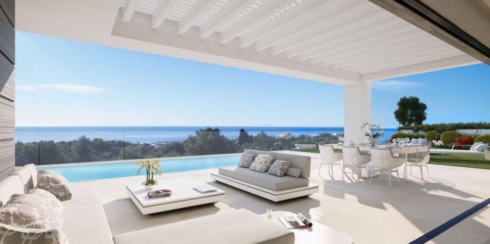 Modern-New-Villa-Concept-in-Cabopino-Marbella-East-Spain-9