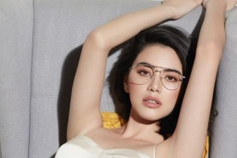 Les lunettes de vue et de soleil très tendances en 2021
