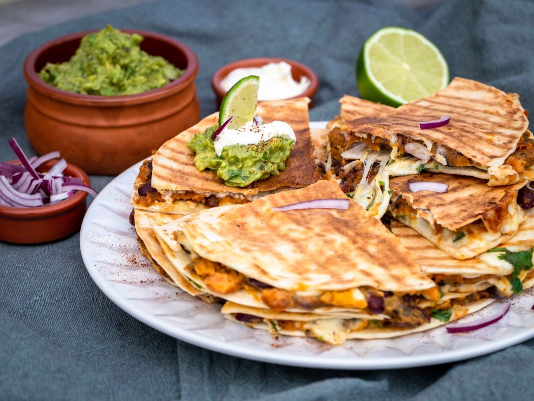Quesadillas-patate-douce-5-of-6