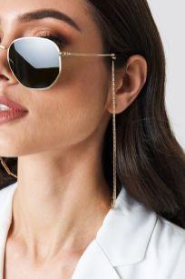 Tendance lunettes de soleil 2021 (3)