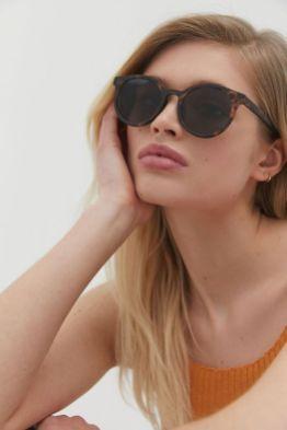 Tendance lunettes de soleil 2021 (5)