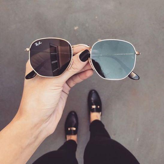 Tendance lunettes de soleil 2021 (8)