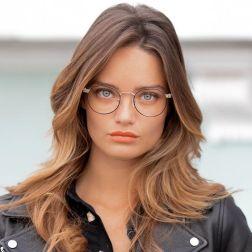 Tendance lunettes de vue 2021 (6)