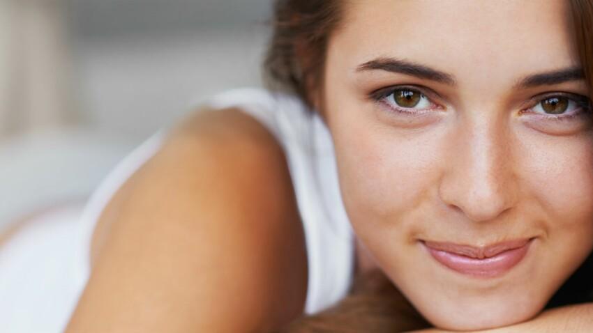 regard-fatigue-5-astuces-pour-le-rebooster