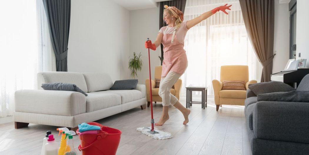keep-your-floors-sparkling-clean-1613409286