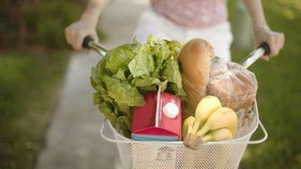 10 façons simples de vivre de façon plus écologique