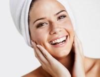 Un traitement bénéfique pour la peau : l'émulsion !