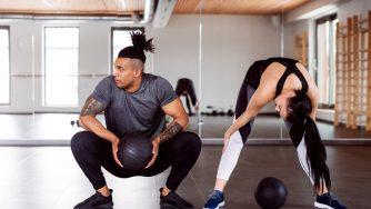 Comment reprendre le sport sans se blesser ?