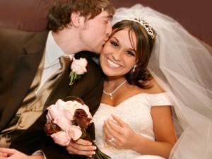 3 Steps to Deciding Where to Live as Newlyweds