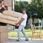 6 Ways to Slash Moving Costs