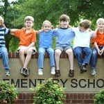 Moving Your Child's School Records
