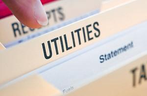 utilities file