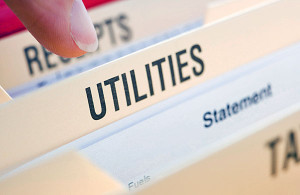 4 Steps to Transferring Utilities Seamlessly Before You Move