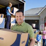 11 Tips for For Hiring Quality Movers