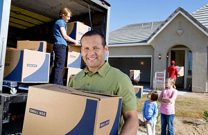 11 Tips For Hiring Quality Movers