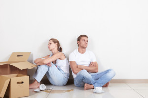 10 Moving Mistakes To Avoid Moving Com