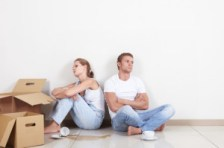 10 Mistakes to Avoid When Moving
