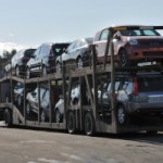 The Cost of Auto Transport Services