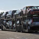 Know Your Car Shipping Options