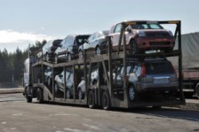 Auto Transport Companies - Car Shipping Quotes | Moving com