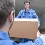 How to Know if a Moving Company Is Legitimate