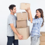 Moving Estimates – What to Look For