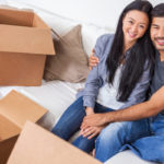 Managing Moving Day With Preparation and Planning