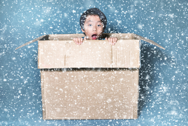How to Prepare for Moving in Winter