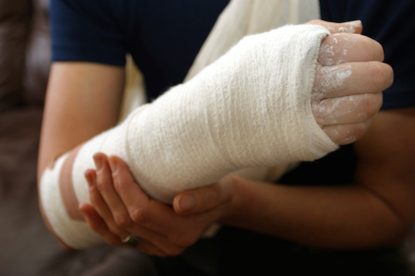 5 Tips on How to Avoid Moving Injuries