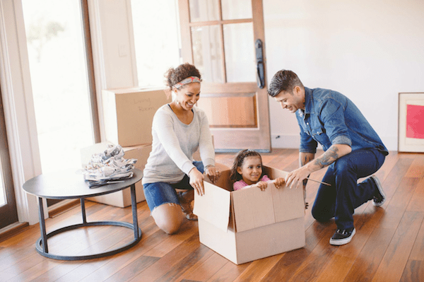 Should You Take Photos of Your Stuff Prior to Moving?