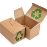 Green Moving: 8 Tips for an Eco-Friendly Move