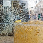 My Movers Damaged My Landlord's Property—Am I Responsible?