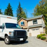 The Best One-Way Truck Rentals for Your Next Move