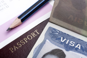 An Intro to Passports and Visas for Your International Move