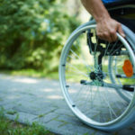 Tips for Smooth Moving If You Have a Disability