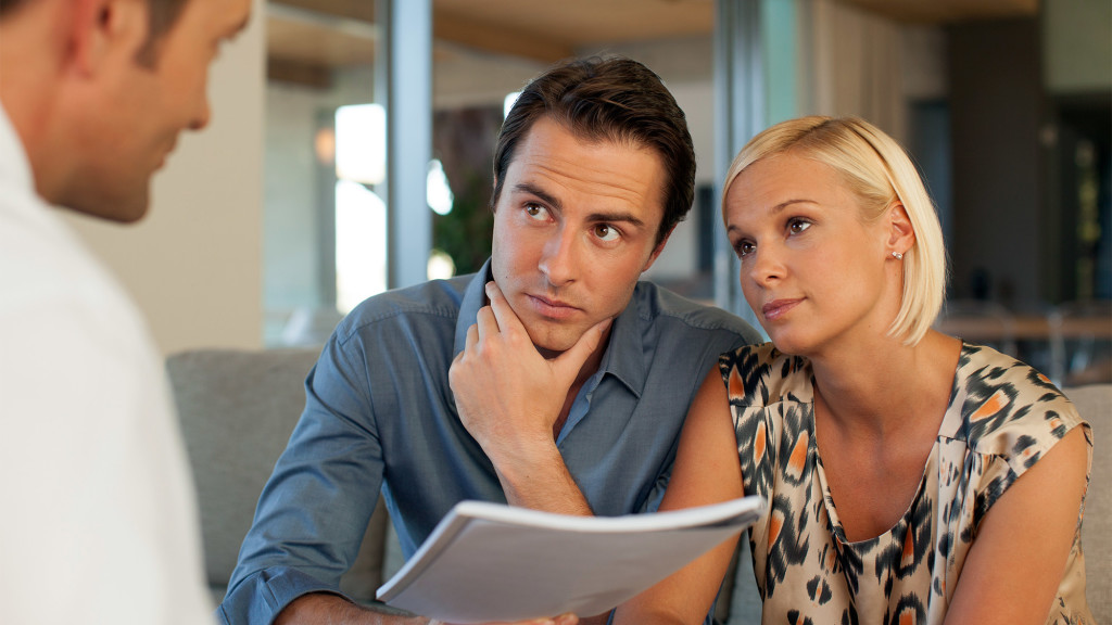 What to Expect from a Buyer's Agent
