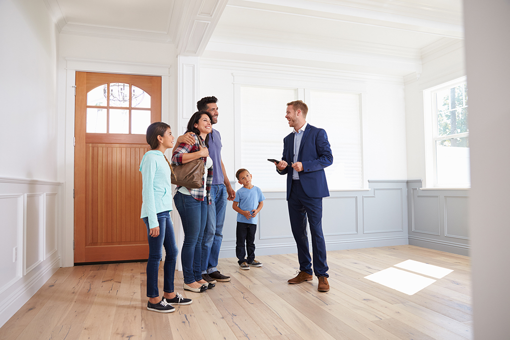 Long Distance House Hunting? 7 Tips for Making It a Success