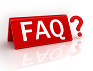 Moving Truck Rentals FAQs