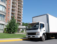 Comparing Moving Truck Rental Quotes