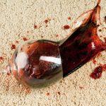 Remove Spots and Stains from Your Carpet