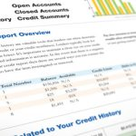 Happy Credit Report