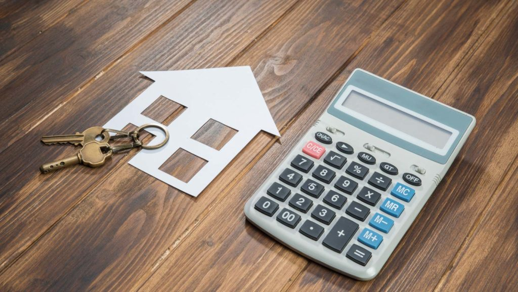 balloon loan mortgages moving com
