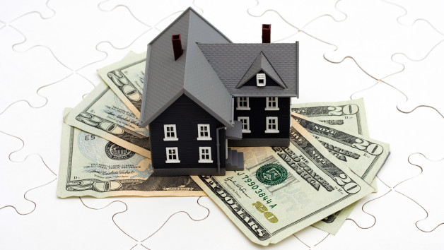 Find the Best Home Loan Program