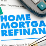 Refinance: Is it time?