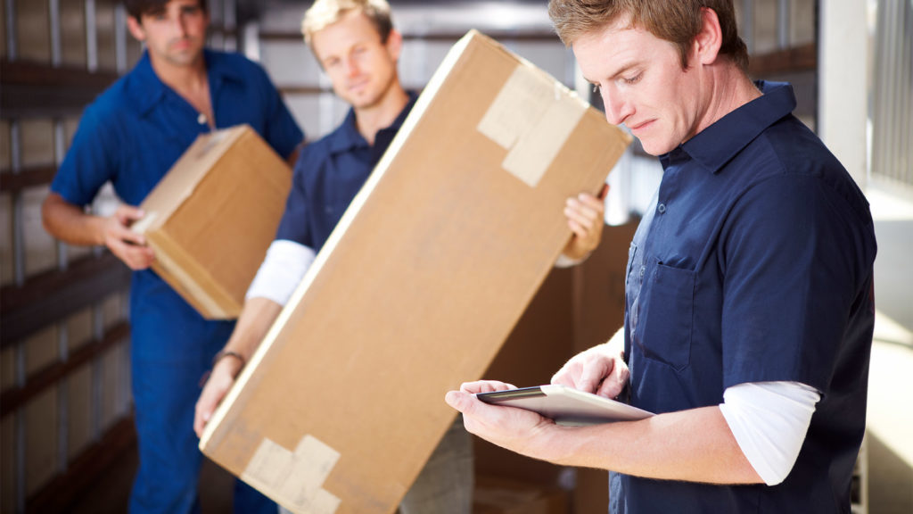 How to Choose the Best Mover to Handle a Cross-Country Move