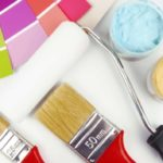 Maintaining your car - Interior painting tips and tricks ...