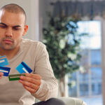 Paying Off Your Debt